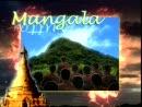 佛教音乐集 - 顿国居士 - 西方极乐世界