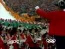 第十二届冬季奥运会(因斯布鲁克1976)开幕式