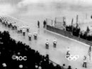 第三届冬季奥运会(普拉西底湖1932)开幕式