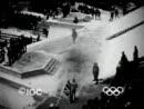 第九届冬季奥运会(因斯布鲁克1964)开幕式